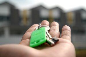 Poradíme vám, jakých chyb se vyvarovat při zařizování prvního bydlení