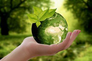 Tipy pro udržitelnou domácnost