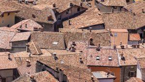 Střecha, která vydrží