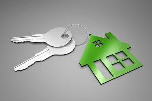 Hledání parcely snů pro rodinný dům nemusí být zas tak složité!