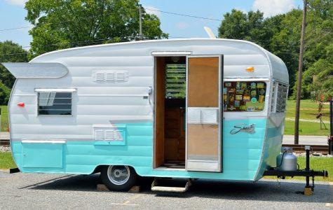 karavan (zdroj foto: https://gearjunkie.com)