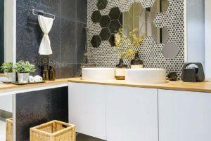 Jak upravit koupelnu pro seniory a zdravotně handicapované? Poradíme vám!