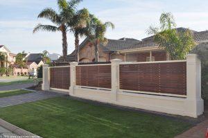 Zvolte ten správný typ plotu a ochraňte svůj majetek.