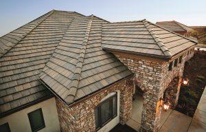 Není střecha jako střecha. Co radí odborník?